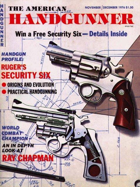 Flints 3//4 Inch 4 Quality Imported English Hot Spark -Flintlock Rifle Pistol