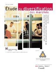 Télécharger le PDF - Chambre de commerce du Montréal ...