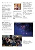 2010 nummer 1 - Minkyrka.se - Page 2