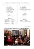 2010 nummer 1 - Minkyrka.se - Page 3