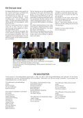 2010 nummer 1 - Minkyrka.se - Page 4