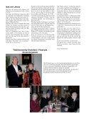 2010 nummer 1 - Minkyrka.se - Page 6