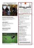 2010 nummer 1 - Minkyrka.se - Page 7