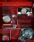 Taillights & Turn Signals - Rute66 - Page 2