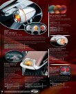 Taillights & Turn Signals - Rute66 - Page 3