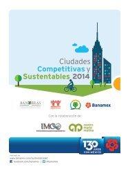Ciudades-competitivas-y-sustentables-2014