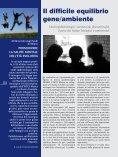 Vivere nell'attesa - Page 4