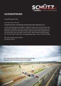 Download - bei Schütz Motorsport - Seite 2