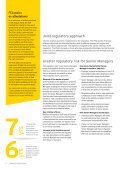 EY-senior-managers-on-the-hook - Page 4