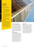 EY-senior-managers-on-the-hook - Page 6