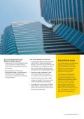 EY-senior-managers-on-the-hook - Page 7