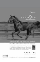 2009 Fall Omnibus Competitor Resource Guide - United States ...