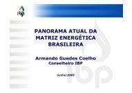 brasil - AEA – Associação Brasileira de Engenharia Automotiva