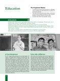 Deepalaya Annual Report 2001-2002 (1.67 MB) - Page 4