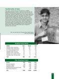 Deepalaya Annual Report 2001-2002 (1.67 MB) - Page 5