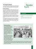 Deepalaya Annual Report 2001-2002 (1.67 MB) - Page 7