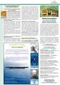 Infoblatt - BIO-ERZGEBIRGE - Seite 5