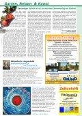Infoblatt - BIO-ERZGEBIRGE - Seite 6
