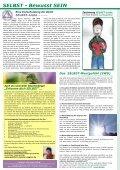 Infoblatt - BIO-ERZGEBIRGE - Seite 7