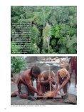 Queensland - Magazine Sports et Loisirs - Page 7