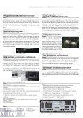 IC-7600 - Seite 7
