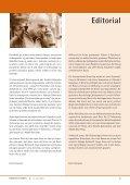 Django Reinhardt - Verein Roma Oberwart - Seite 3