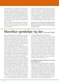 Django Reinhardt - Verein Roma Oberwart - Seite 6