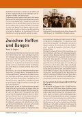 Django Reinhardt - Verein Roma Oberwart - Seite 7