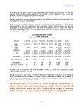 Unpaid Citations Audit Report - WMATA.com - Page 6