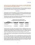 Unpaid Citations Audit Report - WMATA.com - Page 7