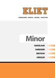 Télécharger PDF - Paul Forrer AG