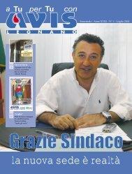 Luglio 2004 - Eo Ipso
