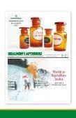 Kanta-asiakasedut - Iisalmen I apteekki - Page 2