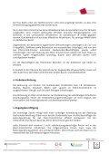 Nutzungsordnung Regeln für die Nutzung des Eltern-Kind-Zimmers ... - Seite 2