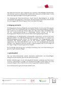 Nutzungsordnung Regeln für die Nutzung des Eltern-Kind-Zimmers ... - Seite 3