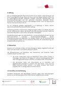 Nutzungsordnung Regeln für die Nutzung des Eltern-Kind-Zimmers ... - Seite 4