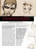 Interview de Herman - PYSA - Page 3