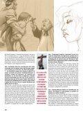 Interview de Herman - PYSA - Page 4