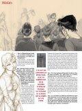 Interview de Herman - PYSA - Page 6