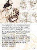 Interview de Herman - PYSA - Page 7