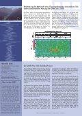 Ein Beitrag der Schweiz zur Bekämpfung der Nuklearwaffen - Page 4