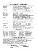 Tüfelsschlucht- Berglauf - Jura-Top-Tour - Page 3