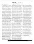 The Buccaneer - Osseo Area Schools - Page 3