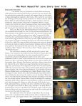 The Buccaneer - Osseo Area Schools - Page 4