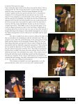 The Buccaneer - Osseo Area Schools - Page 5