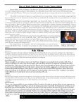 The Buccaneer - Osseo Area Schools - Page 7