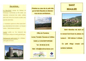 Vallon tourne office de tourisme bourg saint and ol - Office de tourisme bourg saint andeol ...