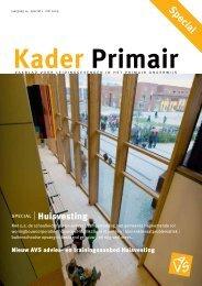 Kader Primair Special (2008-2009).pdf - Avs