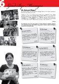 Merienda! - The Japan Foundation, Manila - Page 6