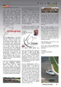 """INSIDE"" MAGAZIN April/2011 (PDF) - Pistenclub - Page 3"